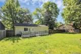 5031 Split Oak Drive - Photo 29