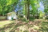 5031 Split Oak Drive - Photo 31