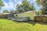 5031 Split Oak Drive - Photo 32