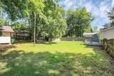 5031 Split Oak Drive - Photo 33