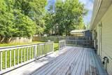 5031 Split Oak Drive - Photo 34
