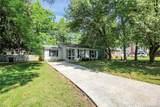 5031 Split Oak Drive - Photo 35