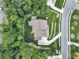 10925 Preservation Park Drive - Photo 46