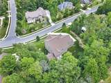 10925 Preservation Park Drive - Photo 47