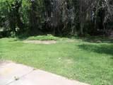 3523 Spring Terrace Lane - Photo 4