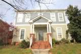 711 Parkside Terrace Lane - Photo 1