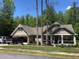 325 Jonathan Creek Drive - Photo 18
