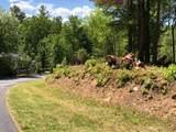 325 Jonathan Creek Drive - Photo 10