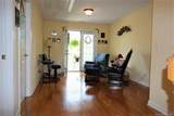 5712 Burck Drive - Photo 30