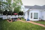5712 Burck Drive - Photo 4