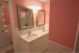 5712 Burck Drive - Photo 35