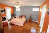 5712 Burck Drive - Photo 38