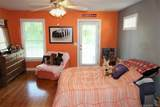 5712 Burck Drive - Photo 40