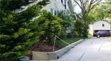 36 Garden Circle - Photo 13