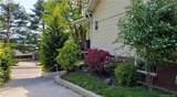 36 Garden Circle - Photo 9