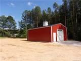 1025 Woodfield Drive - Photo 2