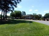 1025 Woodfield Drive - Photo 11