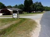 1025 Woodfield Drive - Photo 12