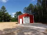 1025 Woodfield Drive - Photo 3