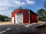 1025 Woodfield Drive - Photo 4