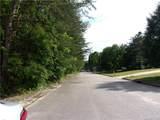 1025 Woodfield Drive - Photo 5