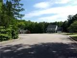 1025 Woodfield Drive - Photo 6