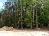 1025 Woodfield Drive - Photo 8