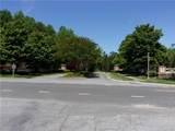 1025 Woodfield Drive - Photo 9