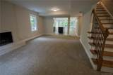 1111 Greentree Drive - Photo 23