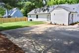 7601 Walnut Wood Drive - Photo 31