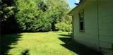 34 Garden Circle - Photo 2