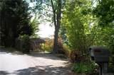 270 Rich Mountain Road - Photo 4