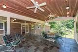 5040 Southridge Court - Photo 21