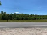 00 Us 70 Highway - Photo 1