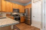 15606 Seafield Lane - Photo 12