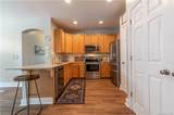15606 Seafield Lane - Photo 13