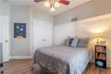 15606 Seafield Lane - Photo 14