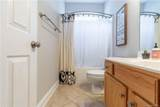 15606 Seafield Lane - Photo 16