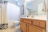 15606 Seafield Lane - Photo 17