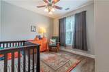 15606 Seafield Lane - Photo 18
