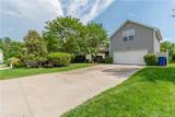 15606 Seafield Lane - Photo 33