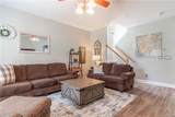 15606 Seafield Lane - Photo 5