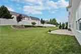 1606 Bay Meadows Avenue - Photo 31