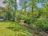 1747 Haywood Manor Road - Photo 5
