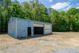 Approx. 3.05 Acres Cowans Ford Road - Photo 11