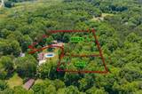 Approx. 3.05 Acres Cowans Ford Road - Photo 8