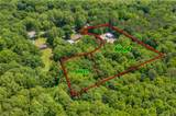 Approx. 3.05 Acres Cowans Ford Road - Photo 10