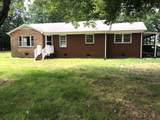 2981 Maiden Road - Photo 1