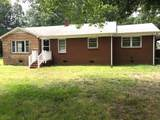 2981 Maiden Road - Photo 3