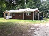 2981 Maiden Road - Photo 4